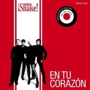¡Más Shake! - En Tu Corazón