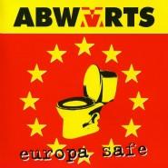 Abwärts - Europa Safe