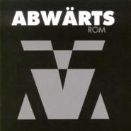 Abwärts - Rom