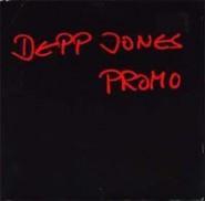Depp Jones - Promo