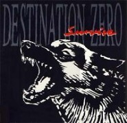 Destination Zero - Survive