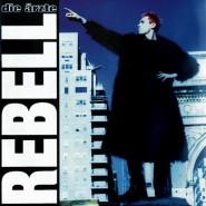 Die Ärzte - Rebell