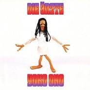 Die Ärzte - Yoko Ono