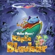 Käpt'n Blaubär Soundtrack