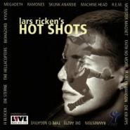 Lars Rickens Hot Shots