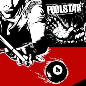 Poolstar – 4