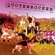 Quotenrocker