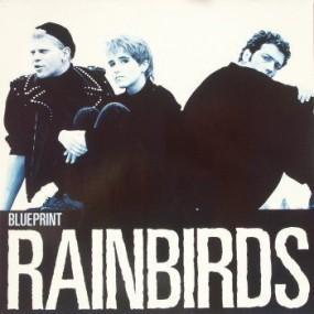 Rainbirds - Blueprint