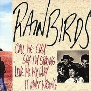 Rainbirds - Call Me Easy...