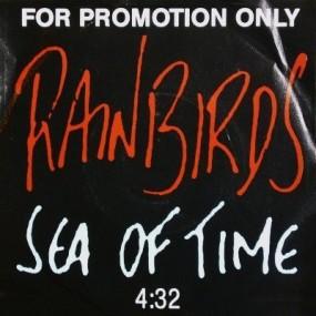 Rainbirds - Sea of Time Promo