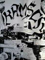 Ramsch - Tape