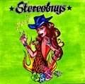 Stereobugs - Demo