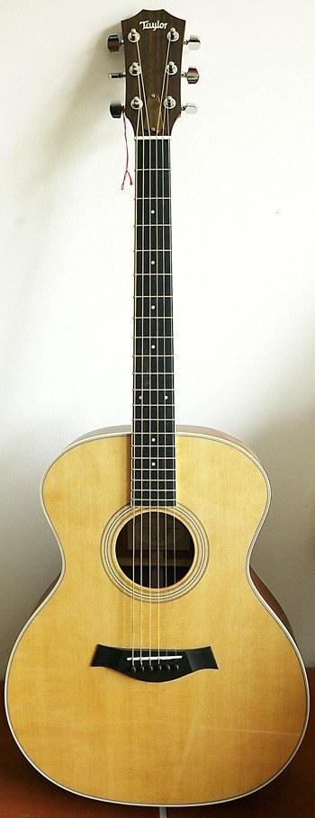 Taylor GA-3