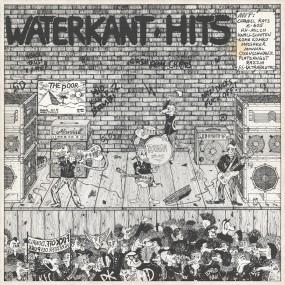 Waterkant Hits