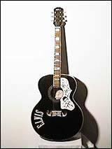 Epiphone - Elvis Model