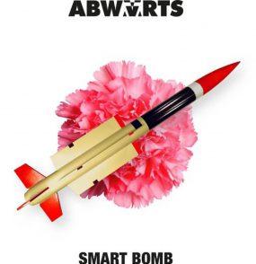 Abwärts – Smart Bomb