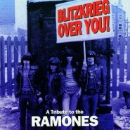 Blitzkrieg Over You - A Tribute to the Ramones