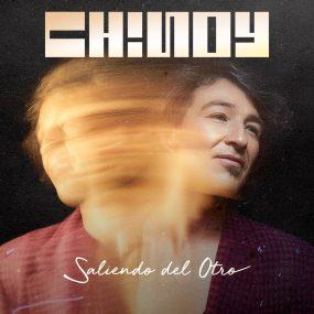 Chinoy - Saliendo del otro (Album)