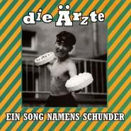 Die Ärzte - Ein Song namens Schunder