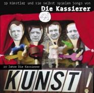 Die Kassierer - Kunst!