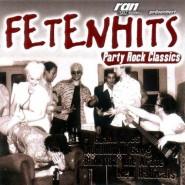 Fetenhits - Party Rock Classics