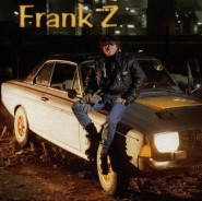 Frank Z. - Alcohol, Tobacco and Firearms