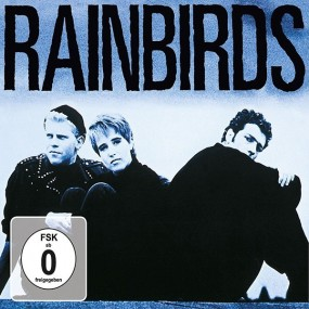 "Rainbirds ""25th Anniversary Deluxe Edition"""