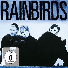 Rainbirds - 25th Anniversary Deluxe Edition