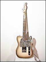 Fender - Telecaster