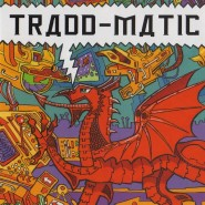 Tradd-Matic